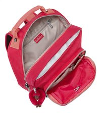 Kipling sac à dos Ava Flamb Shell C-Détail de l'article