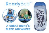 ReadyBed lit d'appoint gonflable Star Wars-Détail de l'article