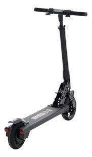 Oxboard trottinette électrique PRO-Arrière