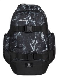 DC Shoes sac à dos Wolfbred III Marble Print