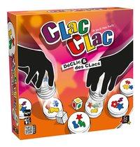 Clac Clac FR