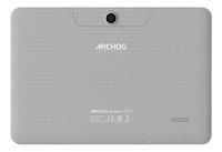 Archos tablette Junior Tab 10,1/ Wi-Fi + 3G 16 Go blanc-Arrière