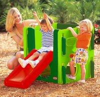 Little Tikes speeltuin Junior-Afbeelding 1