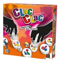 Clac Clac FR-Rechterzijde
