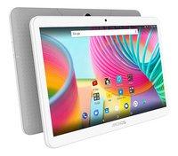 Archos tablette Junior Tab 10,1/ Wi-Fi + 3G 16 Go blanc-Détail de l'article