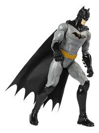 Actiefiguur Batman - Grey Batman-Artikeldetail