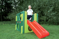 Little Tikes speeltuin Junior-Afbeelding 2
