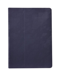 Case Logic universele tablethoes Surefit 7' indigo blue