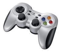 Logitech draadloze controller F710 Game pad-Artikeldetail