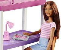 Barbie speelset Studentenkamer-Artikeldetail