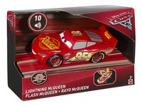 Voiture Disney Cars 3 1/24 Flash McQueen