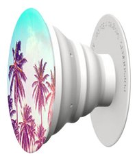 PopSockets Phone grip Palm Trees