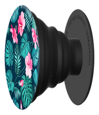 PopSockets Phone grip Hibiscus
