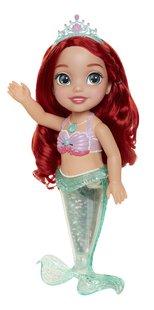 Pop Disney Princess Toddler Ariel zingt en glittert-Artikeldetail
