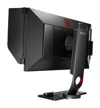 BenQ écran de gaming Zowie XL2735 27 pouces-Côté droit