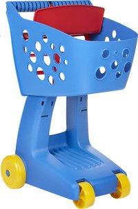 Little Tikes chariot de supermarché Lil' Shopper