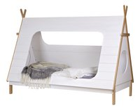 Bed Tipi Apache-Afbeelding 2