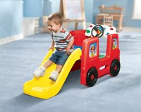 Little Tikes speelcomplex Fire truck-Afbeelding 2