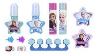 Coffret de maquillage Disney La Reine des Neiges II Destiny Awaits!-Détail de l'article