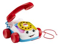 Fisher-Price Chatter Telephone-Détail de l'article