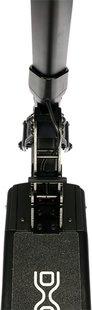 Oxboard trottinette électrique PRO-Détail de l'article