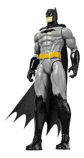 Actiefiguur Batman - Grey Batman-Rechterzijde
