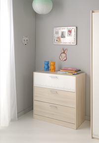 Commode Maxime-Afbeelding 1
