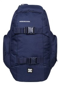DC Shoes sac à dos Wolfbred III Varsity Blue