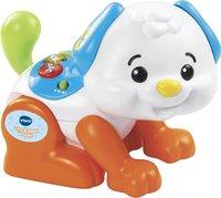VTech Zing & Speel Puppy-Afbeelding 3