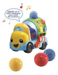 VTech Baby P'tit camion color mix-Détail de l'article