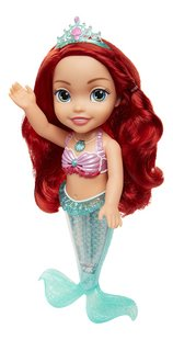 Pop Disney Princess Toddler Ariel zingt en glittert-Artikeldetail