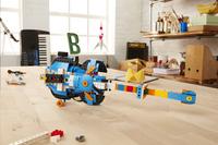 LEGO Boost 17101 Creatieve gereedschapskist-Afbeelding 1
