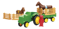 SmartMax My First Tractor Set-Avant