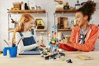 LEGO Boost 17101 Creatieve gereedschapskist-Afbeelding 3
