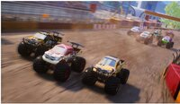 Xbox One Monster Truck Championship NL/FR-Afbeelding 1