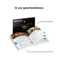 Wonderbox 3 Dagen Europa-Artikeldetail
