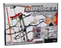 Buki France knikkerbaan Space Odyssey