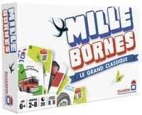 Mille bornes : Le grand classique