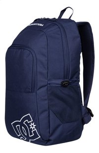 DC sac à dos Detention II Varsity Blue-Côté droit