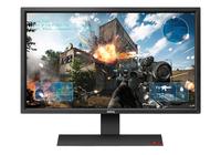 BenQ gaming scherm RL2755HM 27 inch