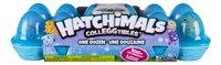 Hatchimals CollEGGtibles Egg Carton 12 pack Season 2-Vooraanzicht
