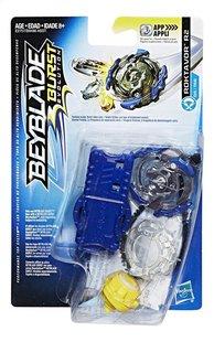 Beyblade Draaitol Burst Evolution Roktavor R2-Vooraanzicht