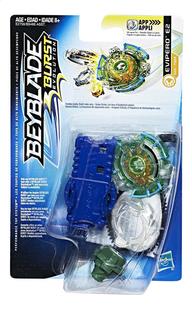 Beyblade Draaitol Burst Evolution Evipero E2-Vooraanzicht
