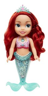 Pop Disney Princess Toddler Ariel zingt en glittert-Vooraanzicht