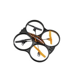 Carrera drone RC Quadrocopter CA XL-Afbeelding 1