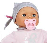DreamLand poupée souple Anna-Détail de l'article