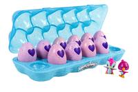 Hatchimals CollEGGtibles Egg Carton 12 pack Season 2-Afbeelding 2