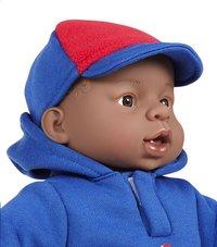 DreamLand poupée souple Nelson-Détail de l'article