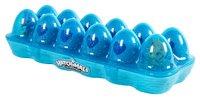 Hatchimals CollEGGtibles Egg Carton 12 pack Season 2-Rechterzijde