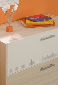 Commode Maxime-Afbeelding 3